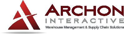 Archon_Logo.png