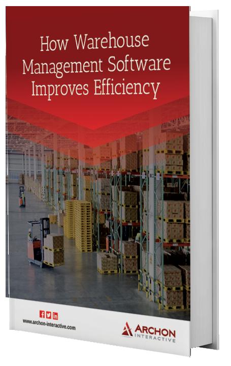 AI_LPgraphic_WarehouseEfficiency