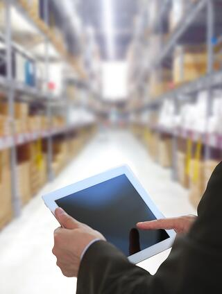Warehouse Replenishment: 4 Best Practices