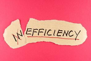 Are These Efficiency Killing Mistakes Happening in Your Warehouse?