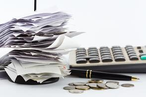 3 Hidden Costs of Paper-Based Warehouse Management