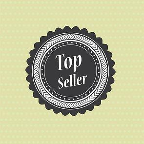 Get to Know Your Proven Top Sellers for Maximum Warehouse Efficiency