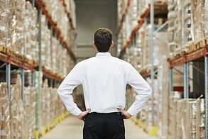 How Long Has It Been Since You've Evaluated Your Warehouse?