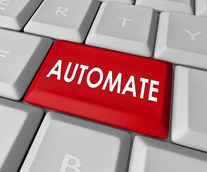 6 Ways Automating Warehouse Systems Makes a Huge Impact