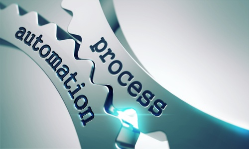 Warehouse Automation: Raise Productivity, Lower Costs