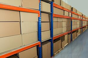 9 Tips for Maintaining Warehouse Stock Organization
