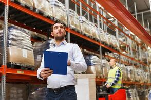 Top Warehouse Replenishment Challenges for Wholesalers