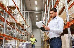 Warehouse Efficiency: Where are You Hurting the Most?