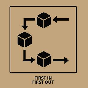 Pros and Cons of First In First Out (FIFO) Inventory Control