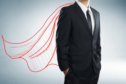 superpowers in warehouse management software